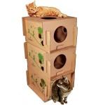 beliche-para-gatos-reciclado-3