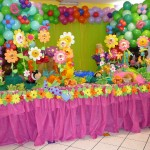 decoracao-de-festa-infantil-2