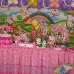 decoracao-de-festa-infantil-3