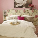 decorar-moveis-3