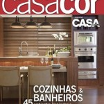 revistas-de-decoracao-3