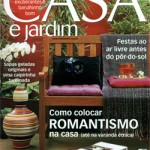 revistas-de-decoracao-4