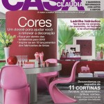 revistas-de-decoracao-5