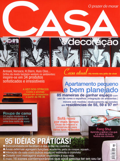 revistas-de-decoracao