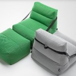 Italsofa-colecao-2012-4