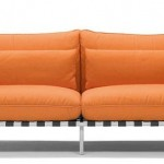 Italsofa-colecao-2012-6