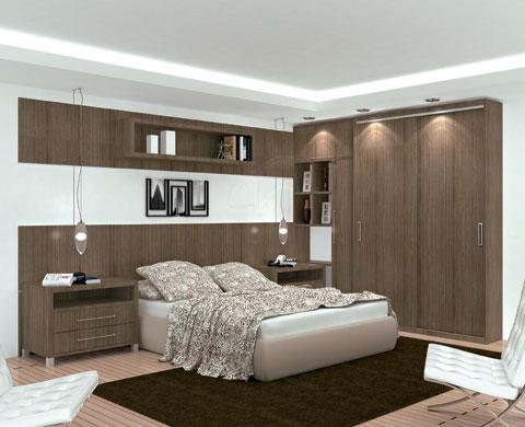 O apartamento pequeno de Mayra - Casa de Firulas