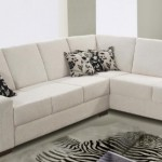 sofa-de-canto-para-sala-4