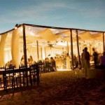 Foto-decorao-de-casamento-na-praia