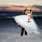 casamento-na-praia-guaruja