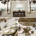 fotos-de-Decorao-de-Casamento-na-Praia
