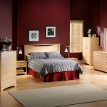 Bedroom_Furniture_Set_in_Natural_Maple_South_Shore_Furniture_3113_BSET