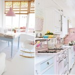 decor-candy-color-maisondadi