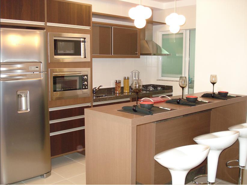 decorar uma cozinha : decorar uma cozinha:Decoracao De Cozinha Casas