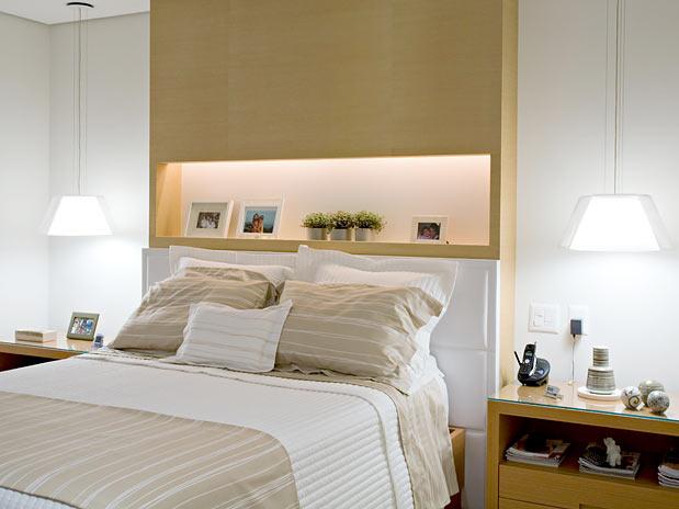 Lustres pendentes no quarto como usar ~ Como Fazer Uma Luminaria Para Quarto