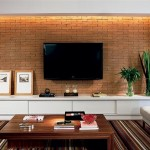 decoracaohometheater8