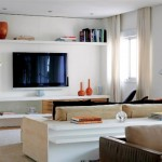home-theater-decoracao-1