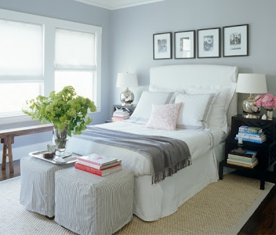 Resultado de imagem para puffs decoração quartos