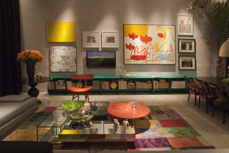 decoracao de interiores estilo marroquino : decoracao de interiores estilo marroquino:Você gostou deste artigo? ????